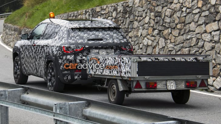 2017_jeep_compass_spy-photos_05
