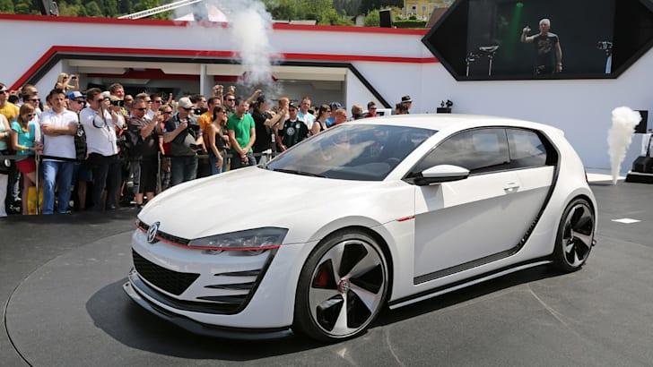 volkswagen-golf-gti-design-vision-4