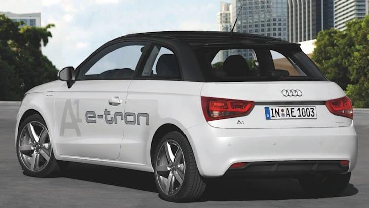 Audi-A1-e-tron-2