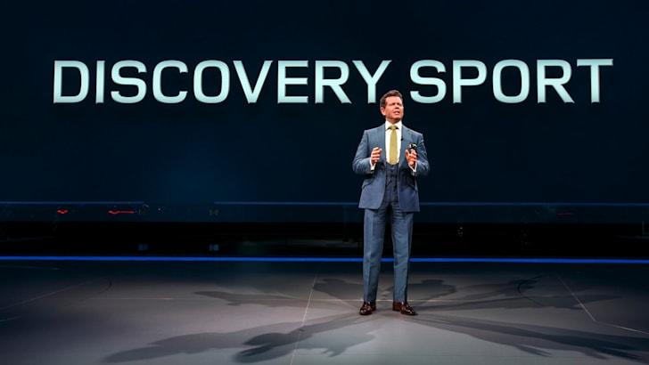 land-rover-discovery-sport-presentation