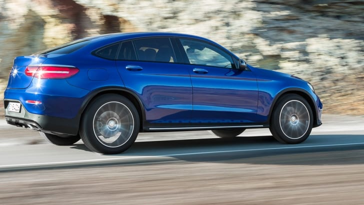 2017_mercedes-benz-glc-coupe_02_mercedes-amg-glc43-coupe_04