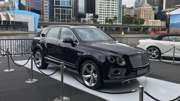bentley-be-extraordinary-melbourne-3