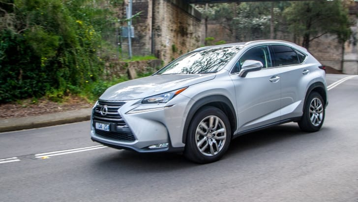 2015-lexus-nx200t-luxury-long-term-70