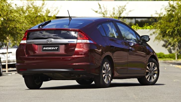 honda-insight-2