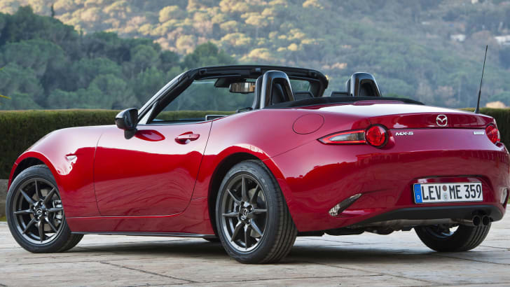 mazda-mx-5-eu-rear