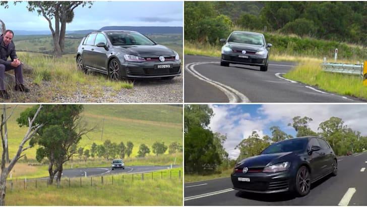 video-location-golf-gti-grid