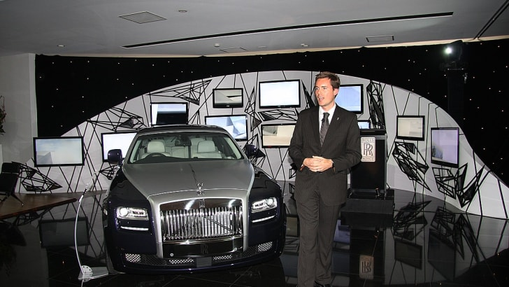Rolls-Royce-Ghost-DanBalmer