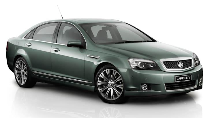 Holden-Caprice-1