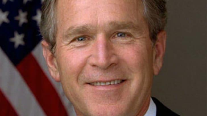 george-w-bush-picturejpeg