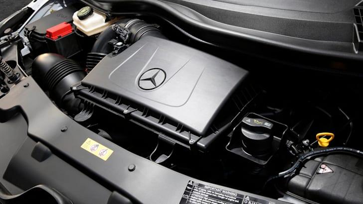 2015 Mercedes-Benz Vito_62