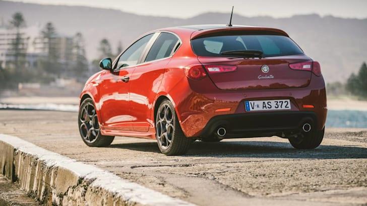 http-::www.caradvice.com.au:313311:2015-alfa-romeo-giulietta-quadrifoglio-verde-review-first-drive:QV 2