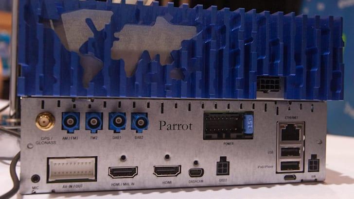 parrot-rnb6-rear
