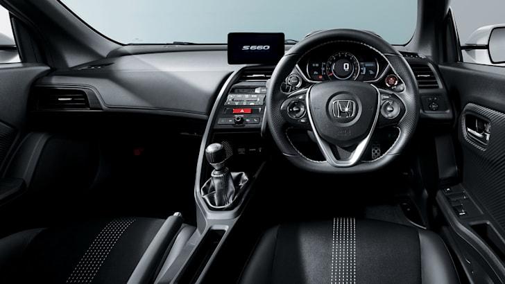 honda-s660-interior