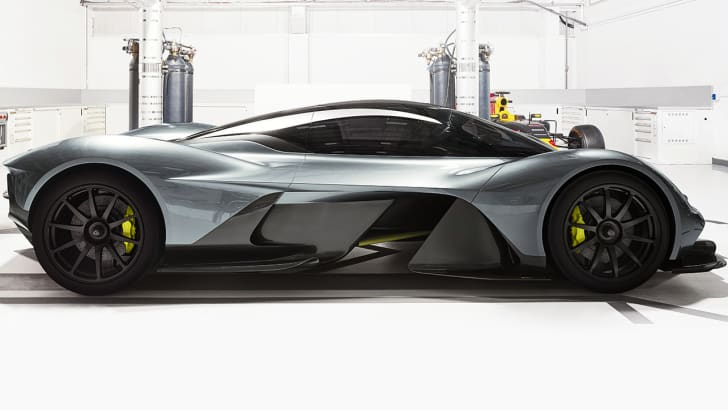 aston-martin_red-bull_am-rb-001_09
