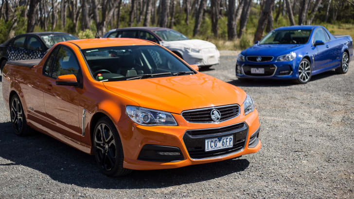 2016-holden-vf2-ute-ssv-proving-ground-34