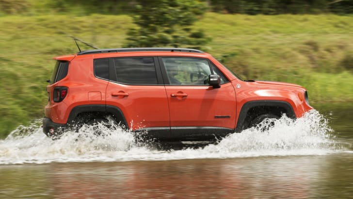 2015 Jeep Renegade_66
