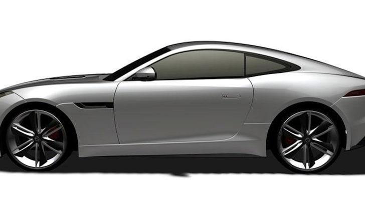 jaguar-f-type-coupe-patent-3