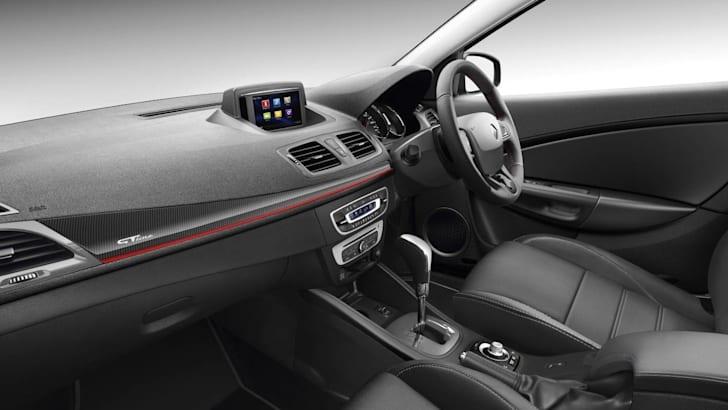Renault Megane Coupe-Cabriolet__1