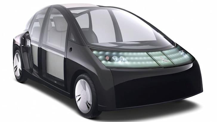 Toyota-1X-12