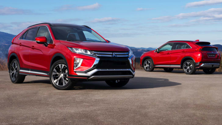 2018_mitsubishi_eclipse-cross_revealed_03