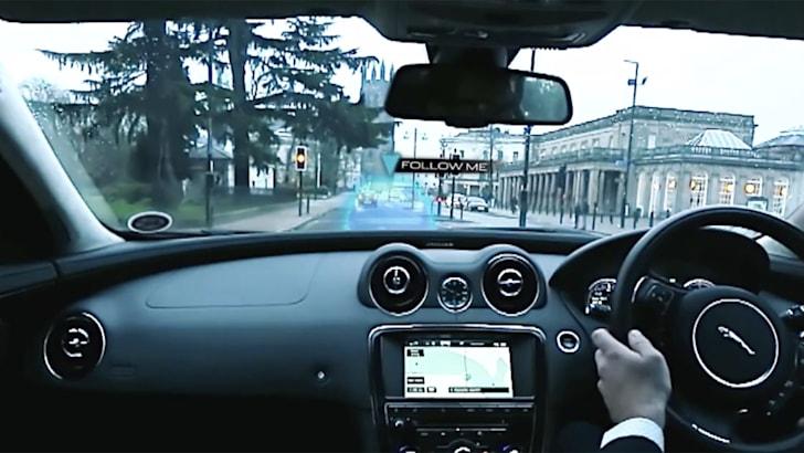jaguar-ghost-car
