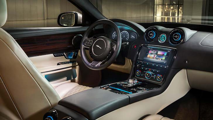 jaguar-xj-update-interior