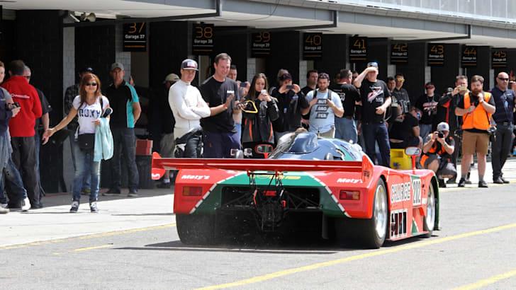 Mazda-2014-WTAC-04