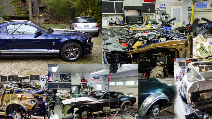 transforming-a-2012-shelby-mustang-into-a-1967-shelby-mustang-6