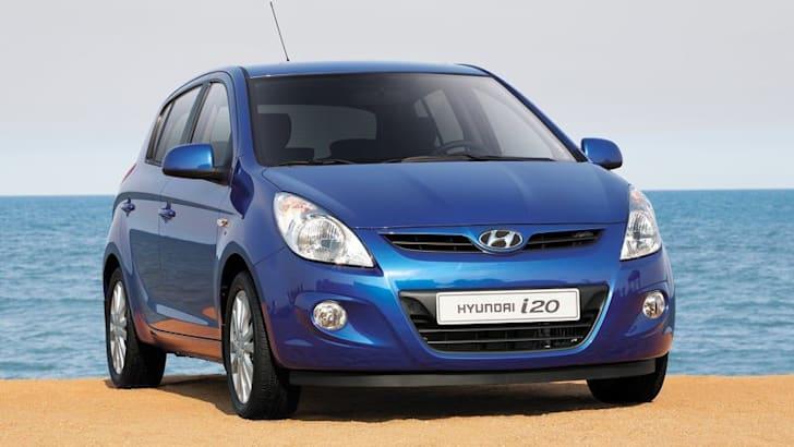Hyundai-i20-02