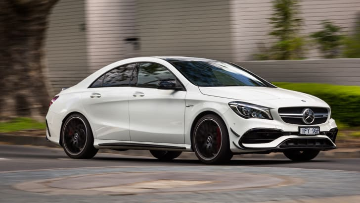 mercedes_amg-cla45-review