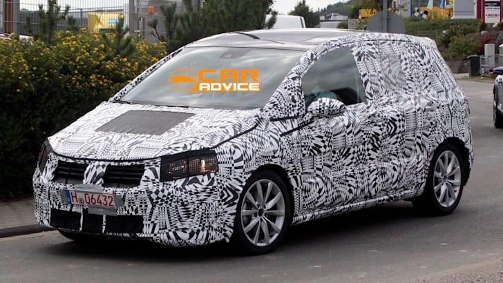 Volkswagen-Golf-Plus-3