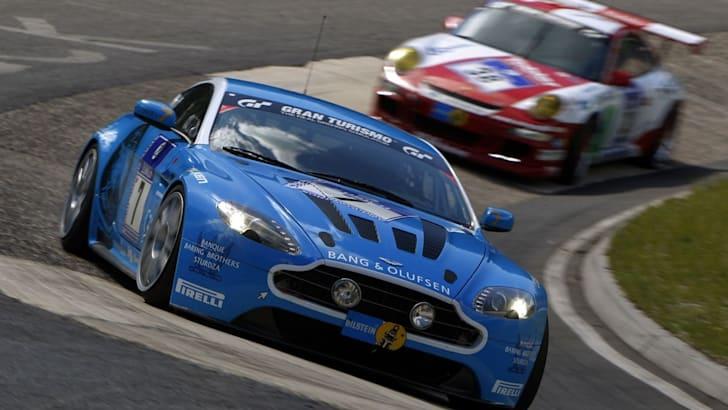 v12-race-2