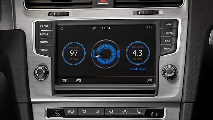 VW-Golf-TSI-BlueMotion-20