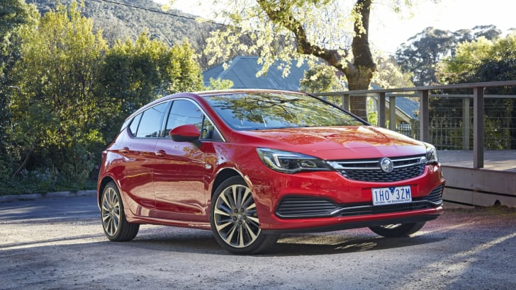 2017-holden-astra-launch_16