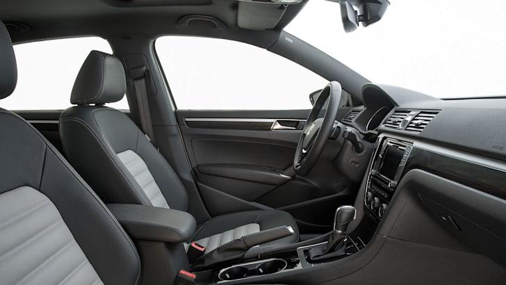 volkswagen-passat-gt-concept-interior
