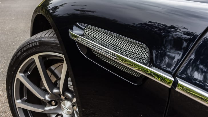 2015 Aston Martin Rapide S-16