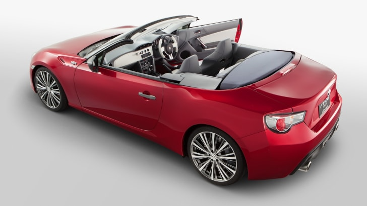 Toyota-FT86-Open-concept-5
