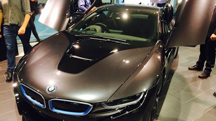 BMW i86