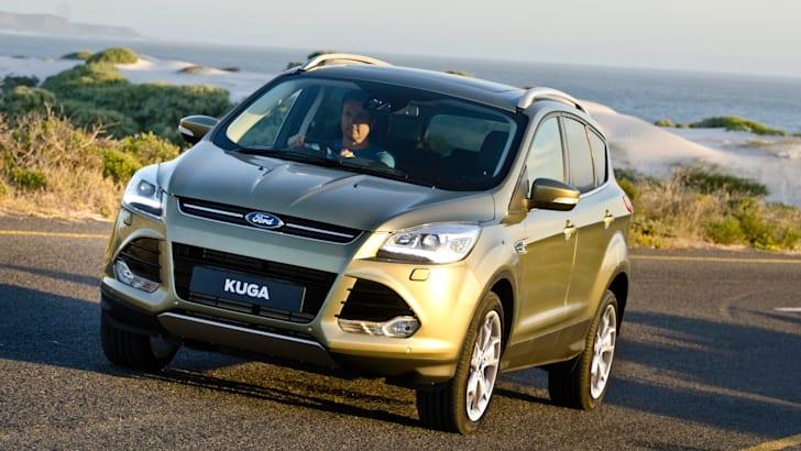 Ford_Kuga_TF_Titanium