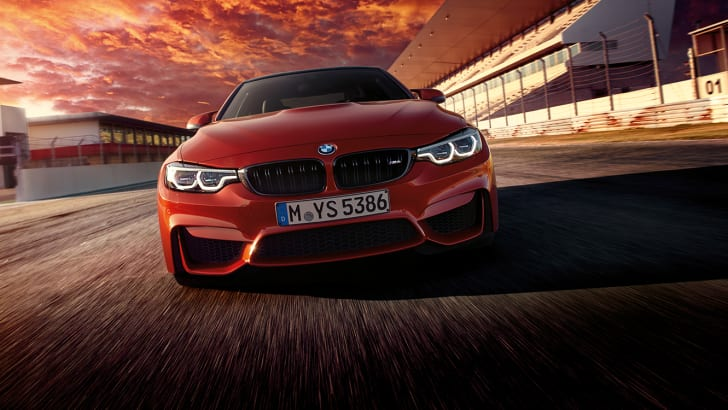 2017_bmw_4-series_m4_facelift_p90244964_highres_bmw-m4-coup-01-2017