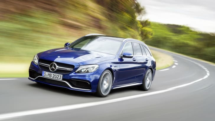 x2015-mercedes-amg-c63-8.jpg.pagespeed.ic.t3IWOqJ3iC