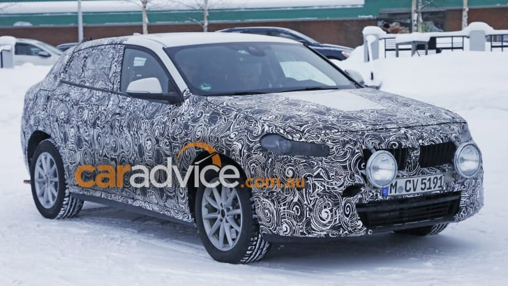 2017_bmw_x2_spy-shots_08