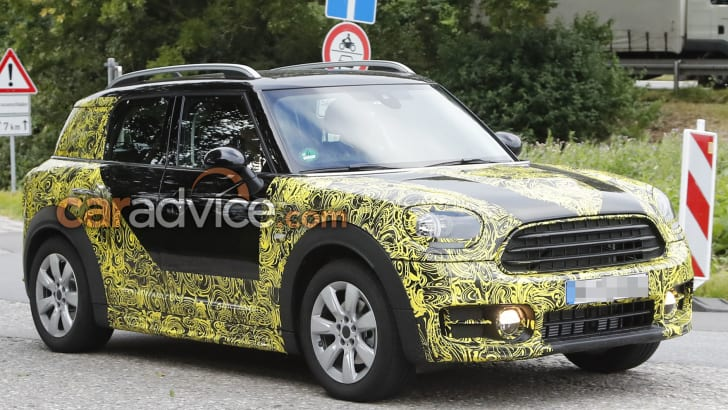 mini-countryman-spy-3-front