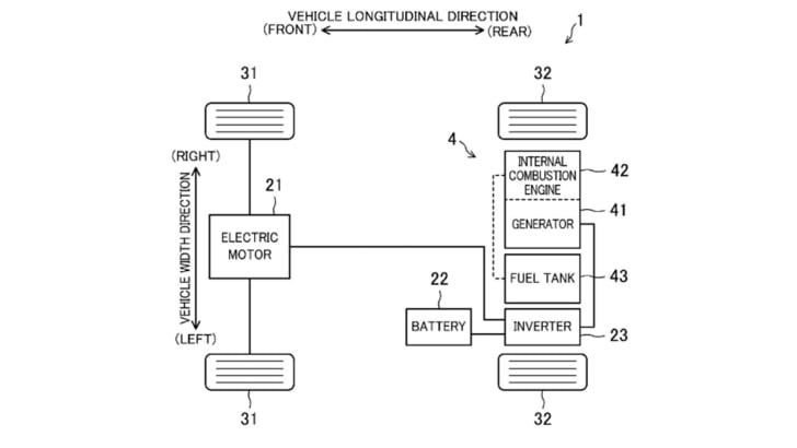 mazda-rotary-generator-patent