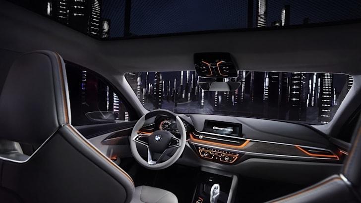 2015_bmw_compact-sedan_bmw-1-series-sedan_concept_10