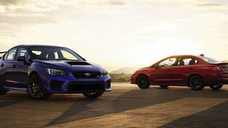 subaru-wrx-and-sti