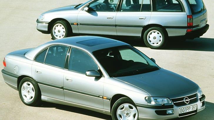 1994-Opel-Omega-1967