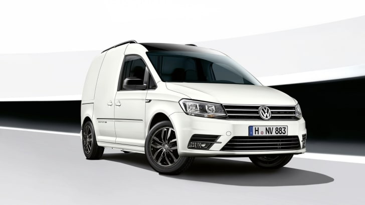 2017-volkswagen-caddy-edition-35_2