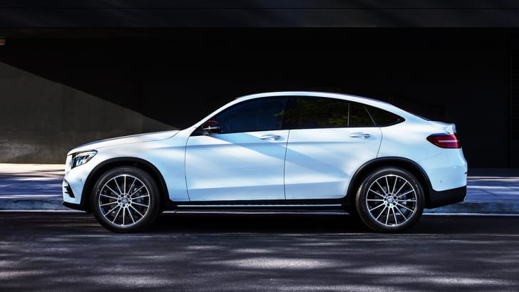 2017_mercedes-benz_glc-coupe_mercedes-amg_glc43-coupeglc-coupe_8040