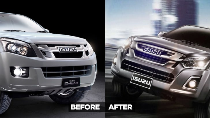 before-after_isuzu-d-max